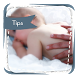 Baby Massage Tips by ESuccess