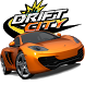 Real Driving - Traffic Race by Sports Racing Simulation Arcade Games