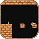Jump & trap adventure 3 by proudapps