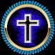 Citas Bíblicas by Elizabeth Ocaña Apps