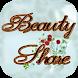 Beauty Share 公式アプリ by 株式会社オールシステム