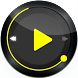 HD MX Player - All Format Video Player by Massimo Media