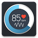 App of the day - Sep 14, 2014: Instant Heart Rate : Heart Rate & Pulse Monitor