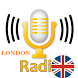 London Radio by Smart Apps Android