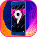 Theme for Huawei Honor 9 Wallpaper by Theme Mania