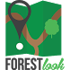 Forestlook by ovosodo srl