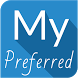 MyChoice Preferred by Wave Crest Holdings Limited