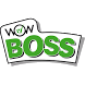 "wOw Boss - ""Be your own Boss"""