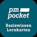 PM-Lernkarten IPMA Basiswissen by Dr. Martina Albrecht a@m Advisory GmbH