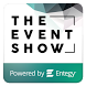 The Event Show 2016 by Entegy PTY LTD