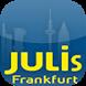 Julis Frankfurt by Toni Nauck