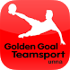 Golden Goal Unna by e7n Systemhaus GmbH & Co. KG