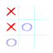 Tic Tac Toe AA 2 by Amorphous Apps