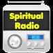 Spiritual Radio by RadioPlus