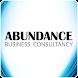 Abundance Business Consultancy by Fun App Studio