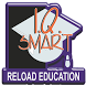 IQ Smart - Reload Education by Thinus Pool