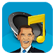 Various Politics Soundboard by Apta Studio