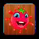 Frenzy Fruits by Radios FM RD