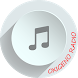 Oxigeno Radio Colombia FM by ChoKuRei Radios AM FM Gratis - Tuner Station Music