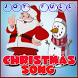 Music Christmas Song With Lyrics