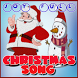Music Christmas Song With Lyrics by Taras Encari