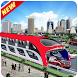 China Bus Simulator: China Games by LagFly