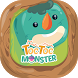 TocToc Monster by DOINUS CO.,LTD