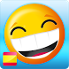 Chistes y Bromas by ExaMobile S.A.