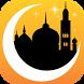 Prayer Times Muslim Pack by FBS APP