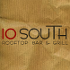 10 South Rooftop Bar and Grill by GlobalFood