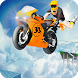 Real Impossible Tracks Bike Stunts 3D 2017