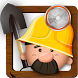 Gold Miner by Candy Mobile