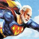 Super Modiji Fly Game by iDeveloper Desk