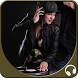 House Music Radio by Free Radio Stations