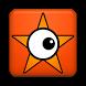 Blappy Bird 2 by Italia Apps