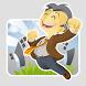 Kisah Pengusaha Sukses by Questa App