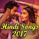 New Hindi Video Songs 2018 by Hindi Songs & Music