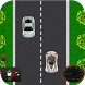 Car Tilt Racing Free by MAMS Tech