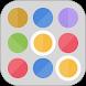 Circles by Napa Apps