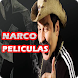 Narco Peliculas Gratis