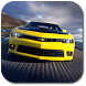 Mountain Drift Simulator by Home Stereo