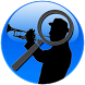 Musician Search App by Musician Search Development