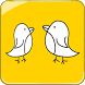 Birds Memory Card - Kids Game by Pawana Compass