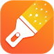 Brightest Led Flashlight HD by Penecilts