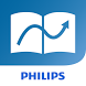 Philips Back Pain Diary by Philips