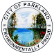 My Parkland by Accela Inc.