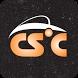 CSC Radio by 4r Soluciones
