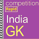 Rapid India GK by Sana Edutech