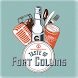 Taste of Fort Collins 2016 by AVAI Mobile Solutions