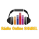 Rádio Shabel Portugal